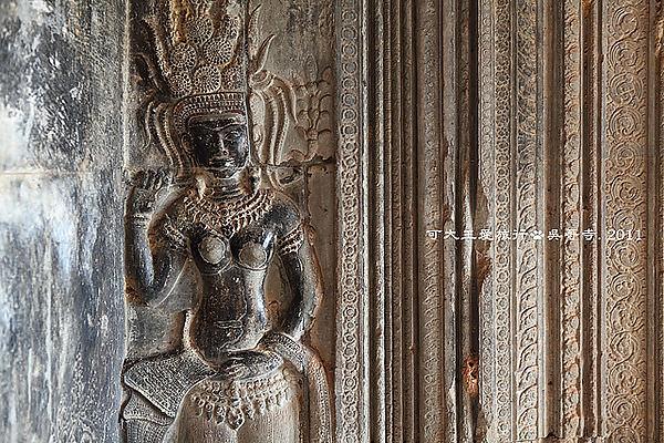 Angkor Wat_22