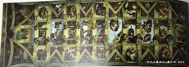 Vaticano_143