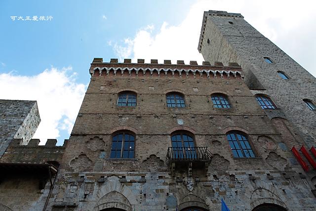 San Gimignano_38