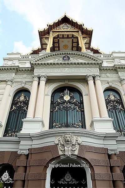 Grand Palace_78.jpg