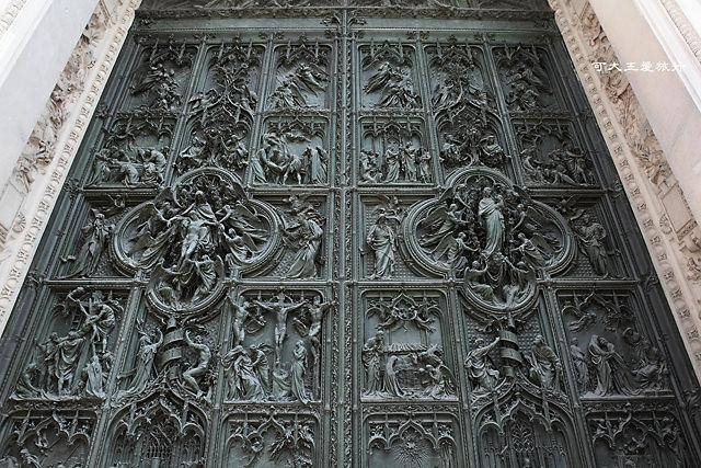 Duomo_6