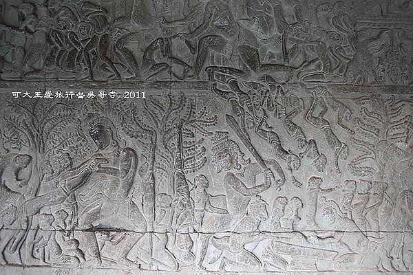 Angkor Wat_53