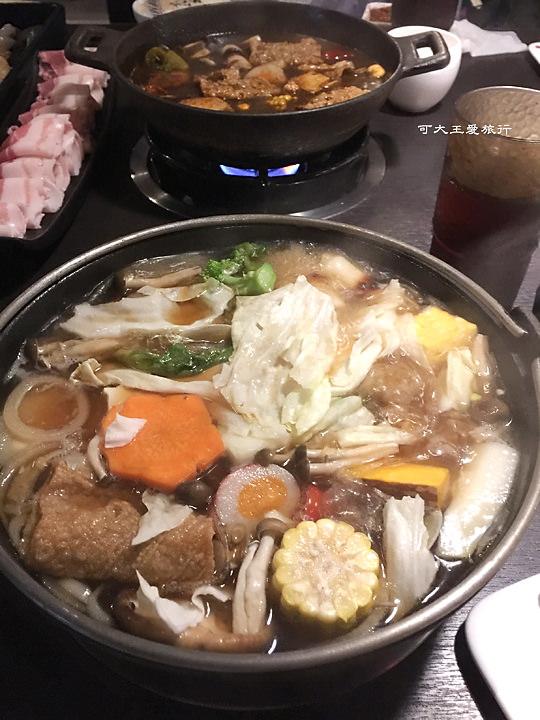 天水玥_6983R.jpg