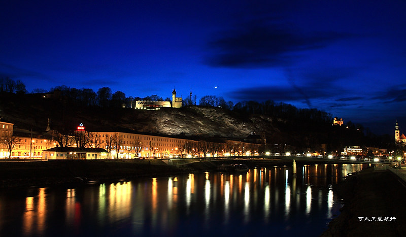 Salzburg_75.jpg