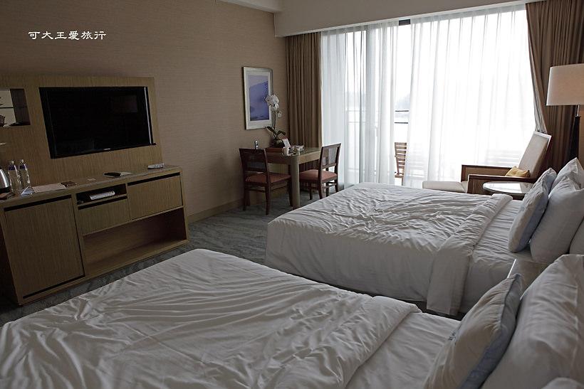 雲品酒店_8R