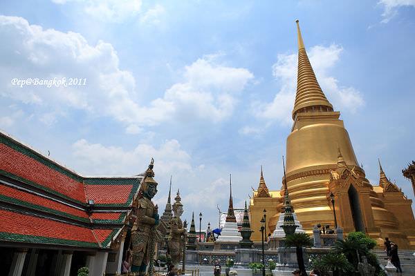 Bangkok preview_20.jpg