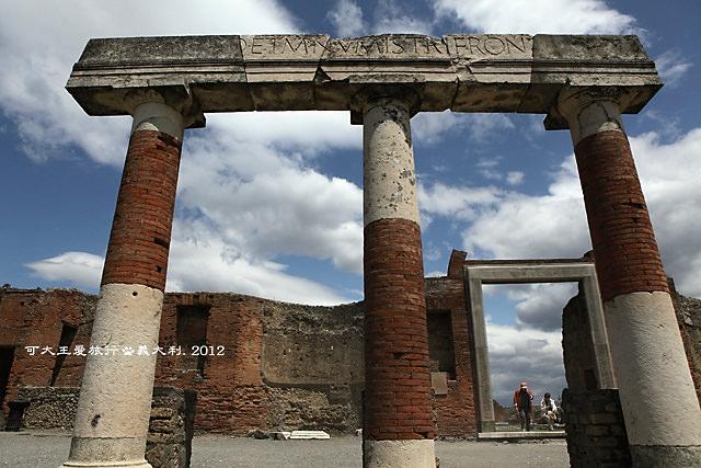 pompei_67