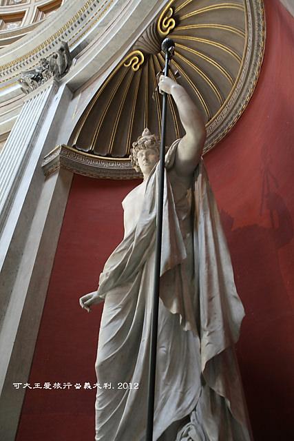 Vaticano_67