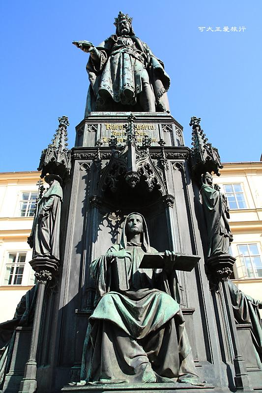 Praha_14.jpg