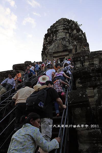 Angkor Wat_40