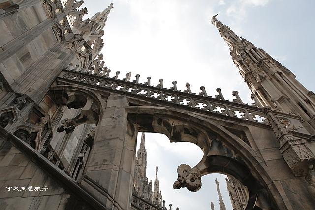 Duomo_72