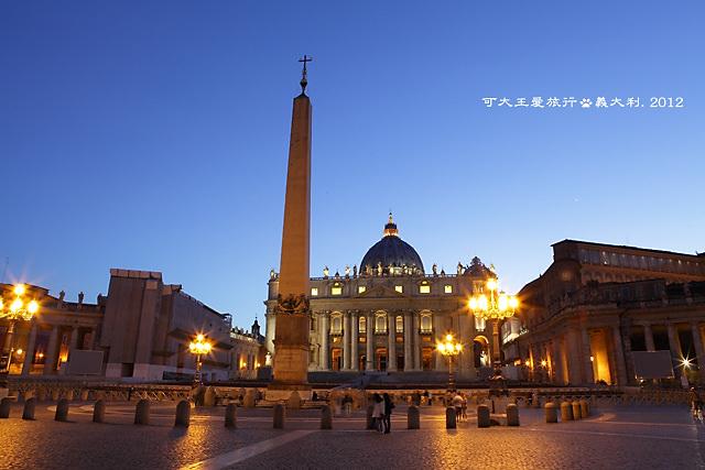 San Pietro_61
