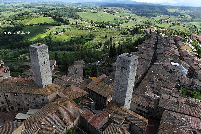 San Gimignano_28