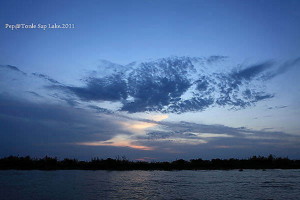 Tonle Sap Lake_34.jpg